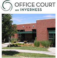 1.Office_Court_on_Inverness_home