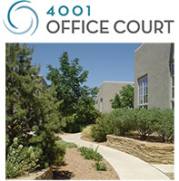 2.4001_Office_Court_home