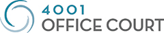 4001_Office_Court_logo