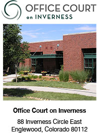 1.Office_Court_on_Inverness