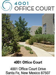 2.4001_Office_Court