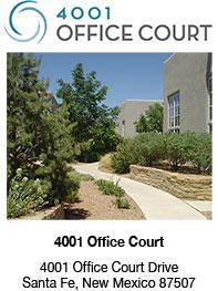 2.4001_Office_Court