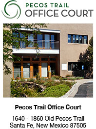 3.Pecos_Trail_Office_Court
