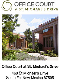 4.Office_Court_at_St_Michaels
